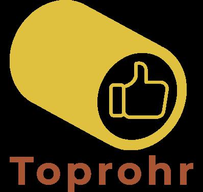 Toprohr/Rohr- und Kanalreinigung.png