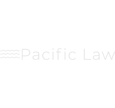 Pacific Law