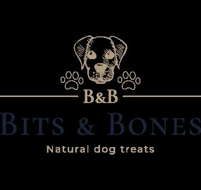 Bits and Bones Logo