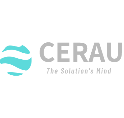 CERAU The Solution's Mind