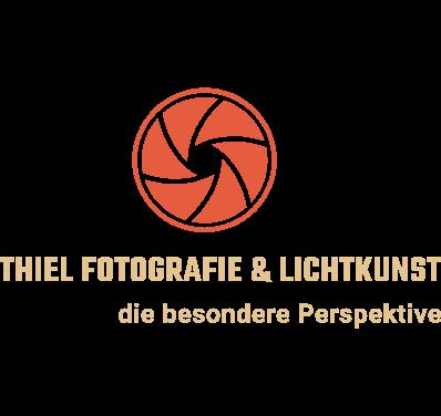 Thiel Fotografie und Lichtkunst Habichtswald