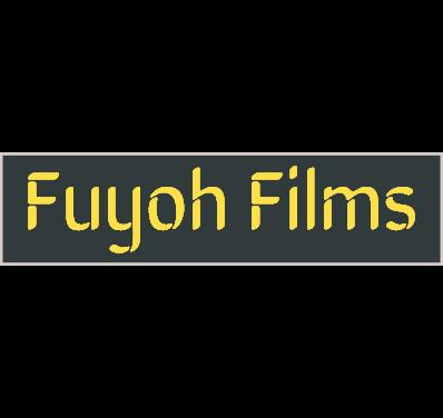 fuyohfilms.co.uk