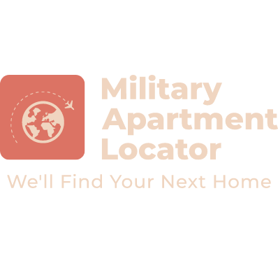 Military Apartment Locator | Apartment Finder | Apartment Locator Service